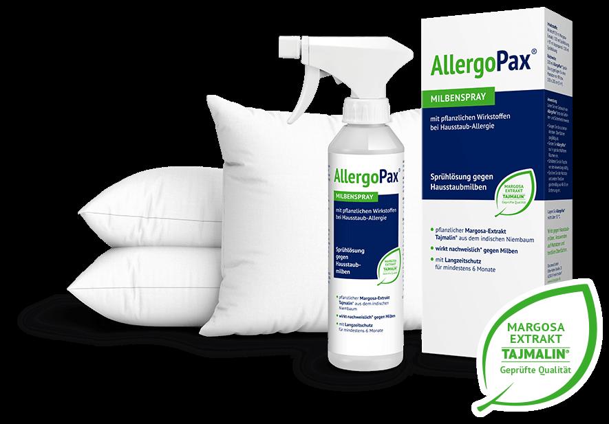 Allergopax-Milbenspray-Produktbild01