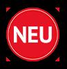 Neu_rot